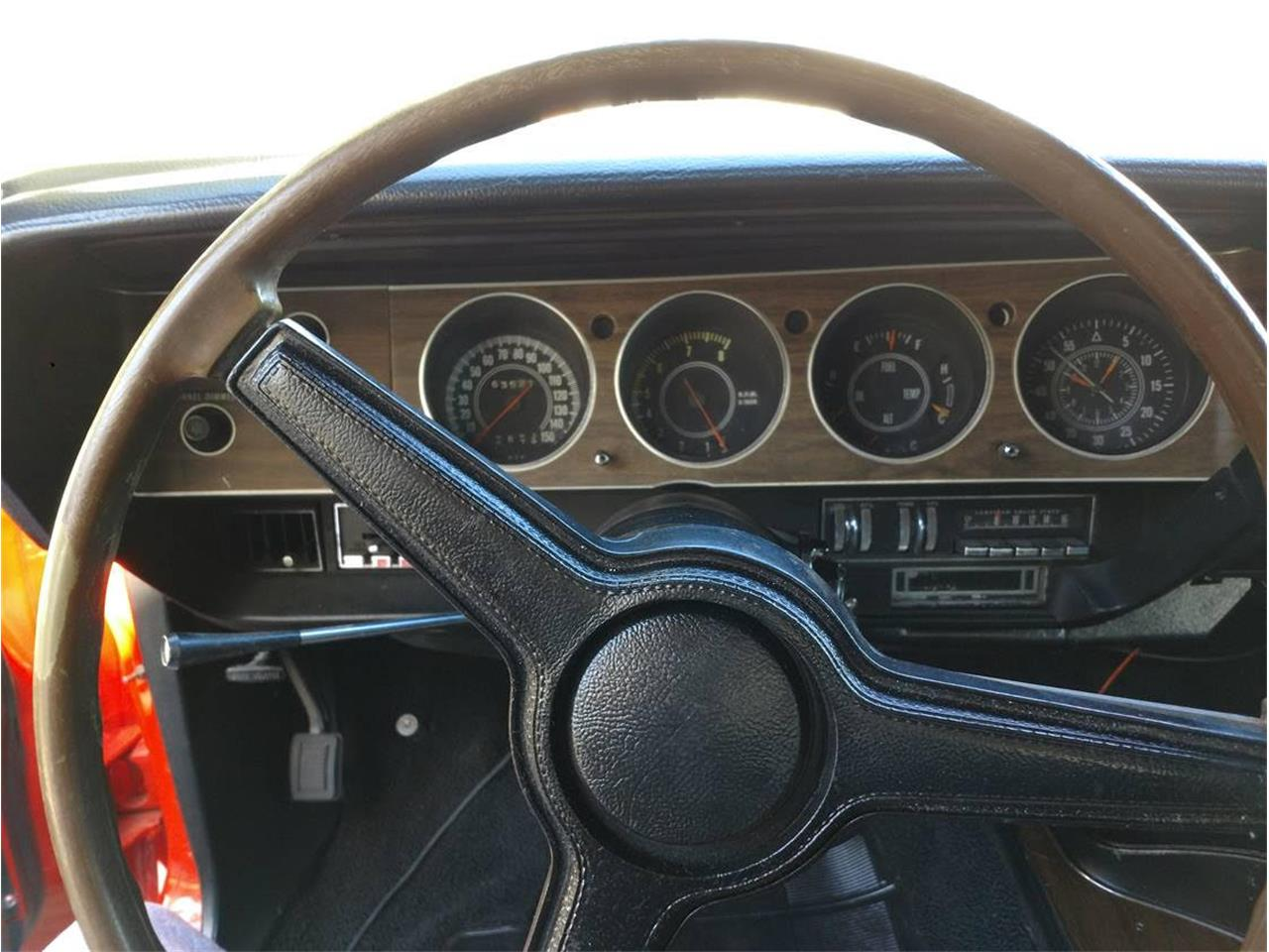 Large Picture of '70 Dodge Challenger R/T located in Idaho Offered by a Private Seller - Q3RQ