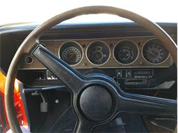 Picture of '70 Challenger R/T - $65,000.00 Offered by a Private Seller - Q3RQ