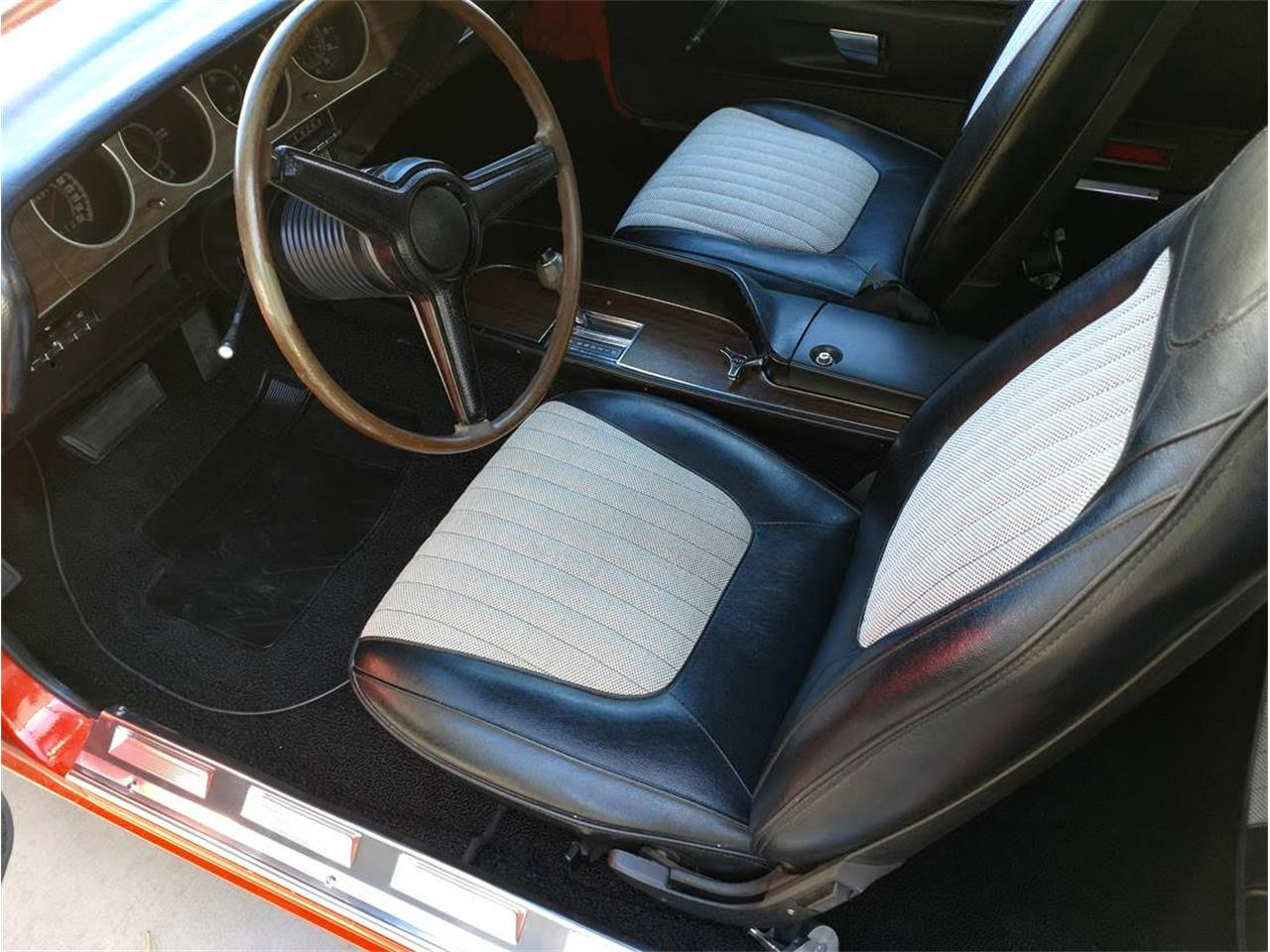 Large Picture of 1970 Dodge Challenger R/T located in Idaho - $65,000.00 Offered by a Private Seller - Q3RQ