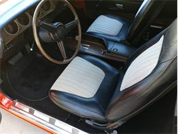 Picture of 1970 Challenger R/T - $65,000.00 - Q3RQ
