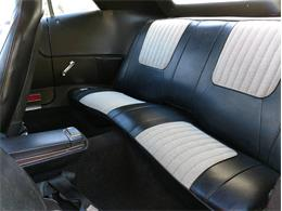 Picture of 1970 Dodge Challenger R/T Offered by a Private Seller - Q3RQ