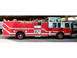 Picture of '93 Fire Truck - Q3RW