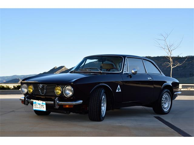 Picture of '74 1750 GTV - Q3S4