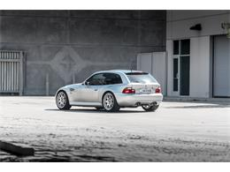 Picture of '01 M Coupe - Q3SF