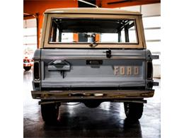 Picture of '74 Bronco - PY99