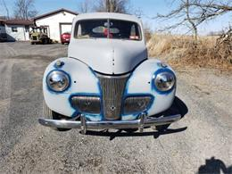 Picture of '41 Sedan - PY9A