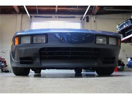 Picture of '86 928S - PXNC