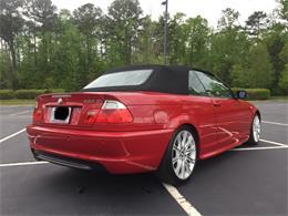 Picture of '06 3 Series - Q3U8