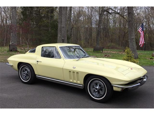 Picture of '65 Corvette - Q3V6