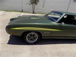 Picture of '70 GTO - Q3VX