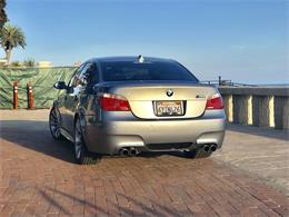 Picture of '07 M5 - Q3VZ