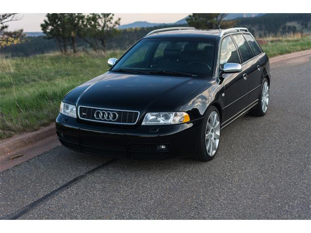 Picture of '01 S4 - Q3W3
