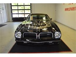 Picture of '76 Firebird Trans Am - PXPD