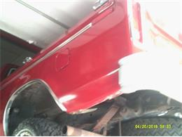 Picture of '78 F150 - PY9M