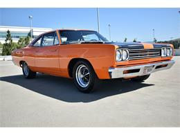 Picture of '69 Road Runner - Q3W4