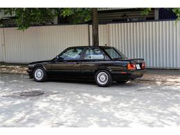 Picture of '90 BMW 3 Series - Q3WA