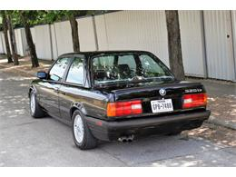Picture of 1990 BMW 3 Series - Q3WA