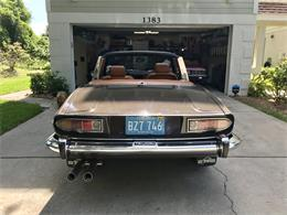 Picture of '73 Stag - Q3WD