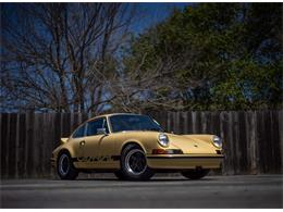 Picture of '75 911 Carrera - Q3WV