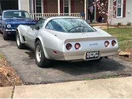Picture of '79 Corvette - PY9P