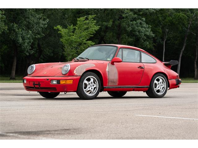 Picture of '67 911 - Q3WZ