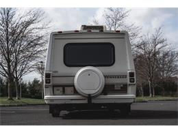 Picture of '85 Recreational Vehicle - Q3X1