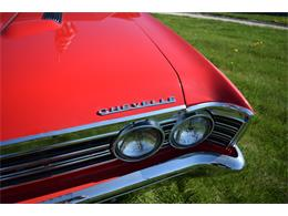 Picture of '67 Chevelle SS - Q3X5