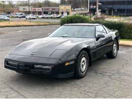 Picture of '85 Corvette located in Michigan - $7,495.00 Offered by Classic Car Deals - PY9Q