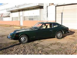 Picture of '76 280Z - Q3XN