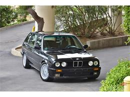 Picture of '88 3 Series - Q3XW