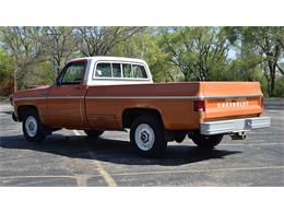 Picture of '73 3/4-Ton Pickup - Q3Y2