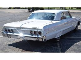 Picture of '64 Impala SS - Q3Y4