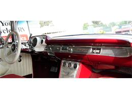 Picture of '57 Bel Air - Q3Y5