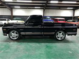 Picture of 1970 C10 - $35,500.00 Offered by PC Investments - Q3YD
