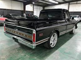 Picture of '70 Chevrolet C10 - Q3YD