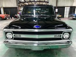 Picture of '70 C10 - $35,500.00 Offered by PC Investments - Q3YD