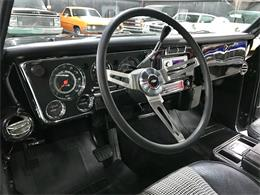 Picture of 1970 Chevrolet C10 located in Sherman Texas Offered by PC Investments - Q3YD