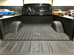 Picture of Classic '70 Chevrolet C10 located in Sherman Texas - $35,500.00 Offered by PC Investments - Q3YD