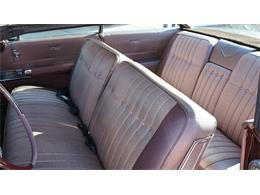 Picture of '60 Cadillac 2-Dr Coupe Offered by a Private Seller - Q3YG