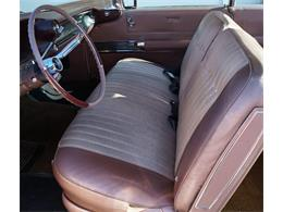 Picture of Classic 1960 Cadillac 2-Dr Coupe Offered by a Private Seller - Q3YG