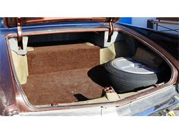 Picture of 1960 Cadillac 2-Dr Coupe located in Washington - $8,000.00 Offered by a Private Seller - Q3YG
