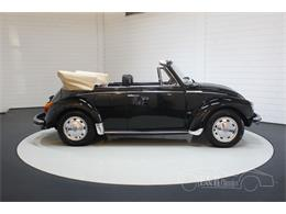 Picture of '75 Beetle - PY9V