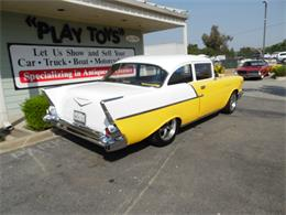 Picture of '57 Bel Air - Q3YT