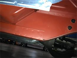 Picture of '67 GT500 - PY9W