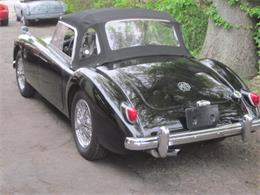 Picture of '59 MGA 1500 - Q3YX