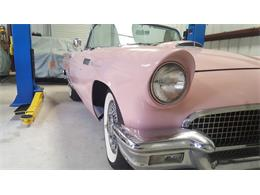 Picture of 1957 Thunderbird - $25,500.00 - Q3Z0