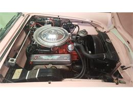 Picture of 1957 Thunderbird - $25,500.00 Offered by a Private Seller - Q3Z0