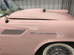 Picture of '57 Ford Thunderbird - $25,500.00 Offered by a Private Seller - Q3Z0