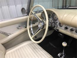 Picture of '57 Ford Thunderbird - Q3Z0