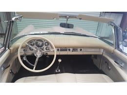 Picture of Classic '57 Ford Thunderbird located in Jensen Beach Florida - $25,500.00 - Q3Z0